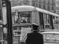 19770218_Objectors autobusos05