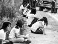 19770611_Marxa Objectors Figueres