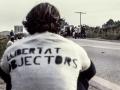19770611_Marxa Objectors Figueres44