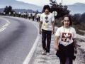 19770611_Marxa Objectors Figueres45