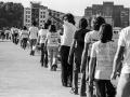 19770611_Marxa objectors Figueres65