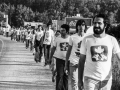 19770611_Marxa objectors Figueres66