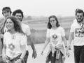 19770611_objeccioMarxaFigueres010_