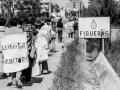 19770918_marxa Objectors Figueres24