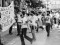 19770918_marxa Objectors Figueres25