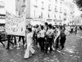 19770918_marxa Objectors Figueres26