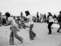 19770918_marxa Objectors Figueres27