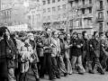 19760201_BCN manis amnistia13