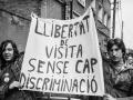 19760307_mani preso dones Trinitat60