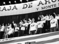 19760609_Futbol_Catalunya_Russia07