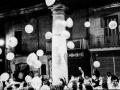 19760811_Marxa Llibertat Granollers17