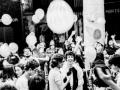 19760811_Marxa Llibertat Granollers18