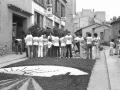 1976_06_la Garriga