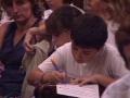 009.200109 Agenda 21 Escolar BCN01 - Còpia
