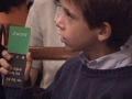 011.200109 Agenda 21 Escolar BCN03 - Còpia