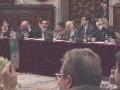 021.200112 Consell Medi Ambient BCN01 - Còpia