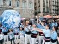 NOVA barcelona consensus_20110503_JoseSanchez_44