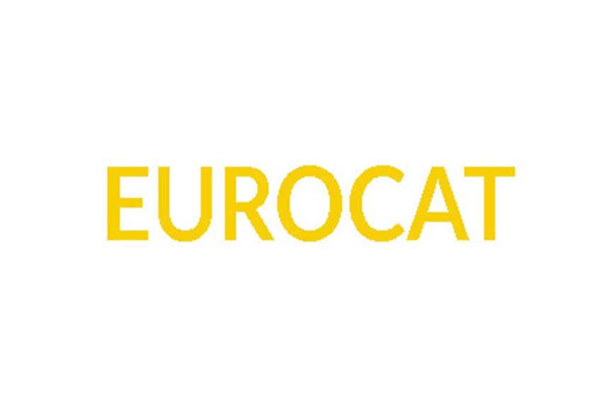 eurocatLOGO