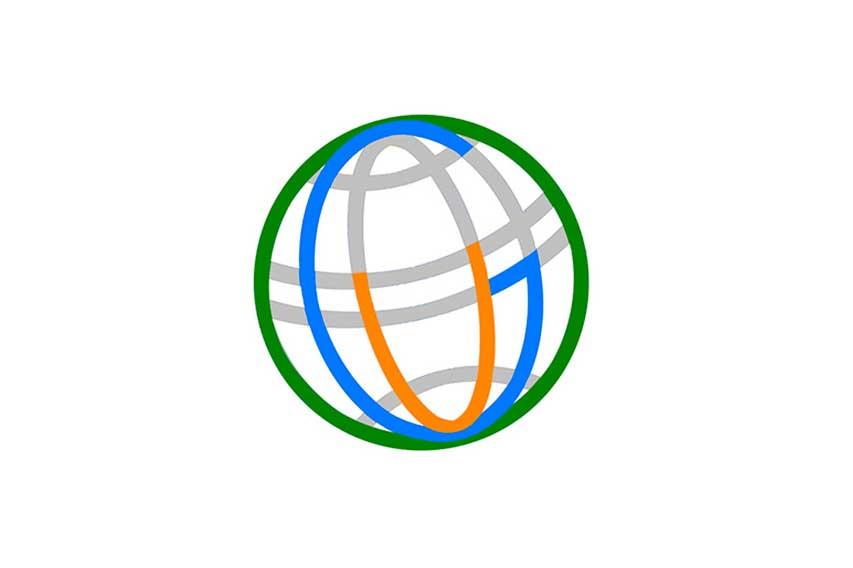 logoglobaluniversity