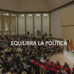 politica3