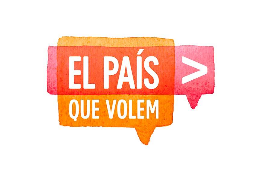 EPQV_logo_Petita
