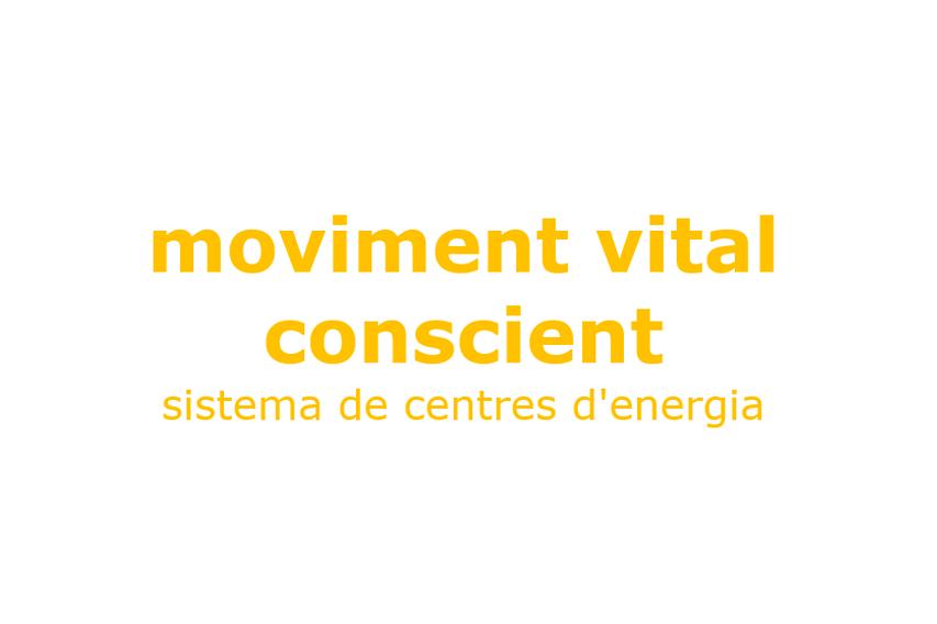 Moviment vital conscient