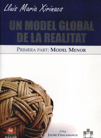modelglobal
