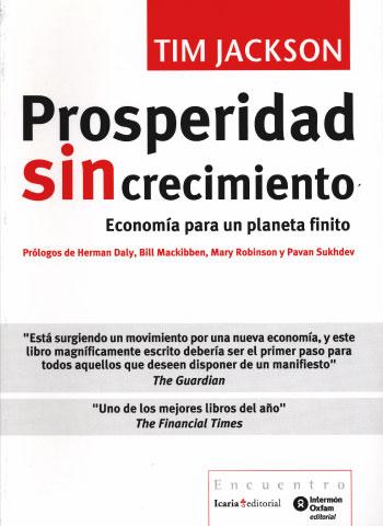 prosperidadsincrecimiento